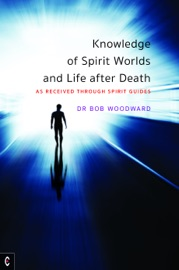 Knowledge of Spirit Worlds and Life After Death PDF Download