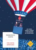 Una storia americana Book Cover