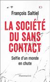 La société du sans contact