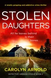 Download Stolen Daughters