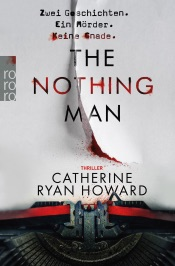 Download The Nothing Man