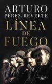 Download and Read Online Línea de fuego