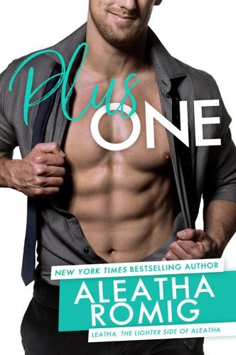 Aleatha Romig - Plus One