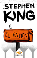 Download and Read Online Elevation
