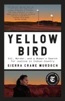 Sierra Crane Murdoch - Yellow Bird artwork