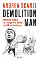 Demolition man ebook Download