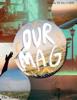 maddi and pinn - Our Mag 3  artwork