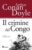 Il crimine del Congo Book Cover