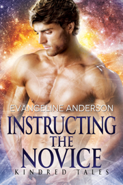 Instructing the Novice book
