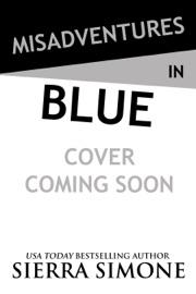 Misadventures in Blue PDF Download