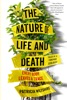 The Nature Of Life And Death