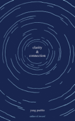 Clarity & Connection Book Cover
