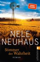 Sommer der Wahrheit ebook Download