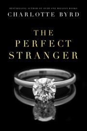 The Perfect Stranger PDF Download