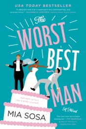 Download The Worst Best Man