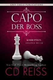 Capo – Der Boss