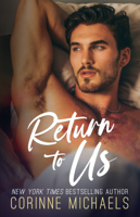 Return to Us ebook Download