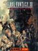 Final Fantasy XII Game Guide