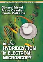 In Situ Hybridization in Electron Microscopy