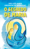 O segredo de Maria Book Cover