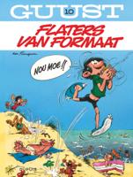 Download and Read Online Flaters van formaat