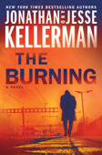 Download and Read Online The Burning