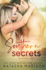 Natasha Madison - Southern Secrets bild