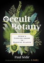 Occult Botany