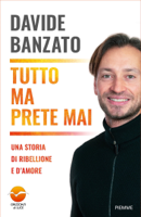 Tutto ma prete mai ebook Download