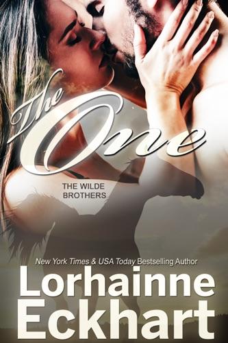 Lorhainne Eckhart - The One