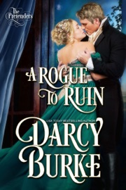 A Rogue to Ruin PDF Download