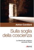 Sulla soglia della coscienza Book Cover