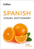 Spanish Visual Dictionary