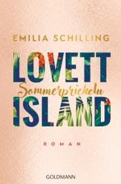 Download Lovett Island. Sommerprickeln