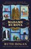 Ruth Hogan - Madame Burova artwork