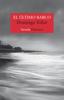 Domingo Villar - El último barco portada