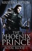 The Phoenix Prince