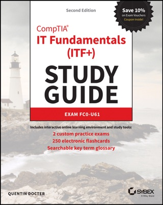 comptia a+ complete study guide 3rd edition pdf free