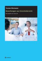 Torsten Niermann - Bewerbungen aus Entscheidersicht artwork