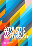 Athletic Training Masterclass