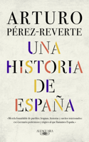 Una historia de España ebook Download