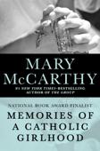 Download Memories of a Catholic Girlhood ePub | pdf books
