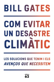 Com evitar un desastre climàtic PDF Download