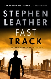 Download Fast Track