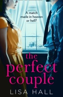 The Perfect Couple ebook Download