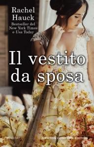 Il vestito da sposa Book Cover