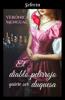 Verónica Mengual - El diablo pelirrojo quiere ser duquesa portada