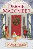 Download and Read Online Dear Santa