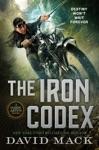 The Iron Codex