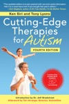 Cutting-Edge Therapies For Autism Fourth Edition